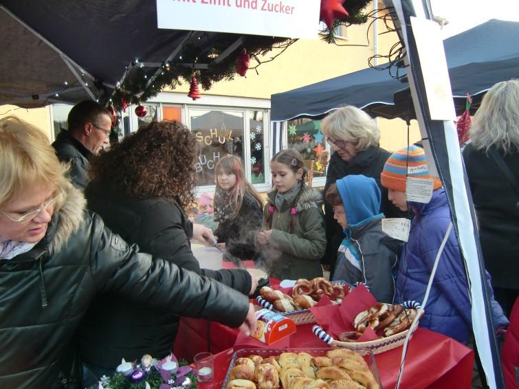 Adventsmarkt 25.11.b.jpg