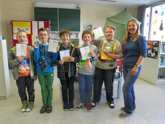 Sieger_beim_Mathematikwettbewerb.jpg